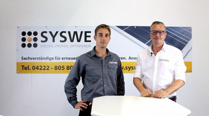 Startseite - Thermografie und Blowerdoor in Berlin - SYSWE promobox thumbnail